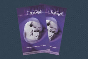 phirago flasteri