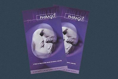 phirago - Titan gel NAJBOLJI GEL ZA POVEĆANJE PENISA