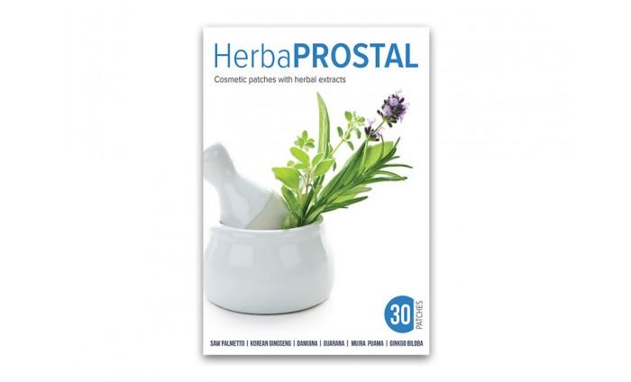 herbaprostal hrvatska