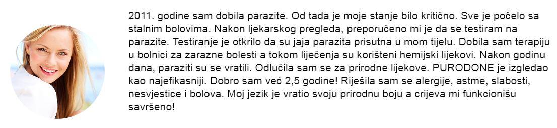 purodone iskustva - Purodone – iskustva – cena – gde kupiti – Srbija - Bosna i Hercegovina