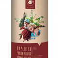 Hypertea 120x120 - Prostamid čaj za očuvanje zdravlja prostate