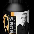 bobs secret 120x120 - Kossalin šampon za brzi rast kose