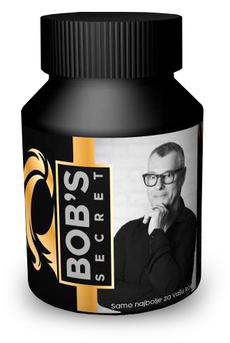 bobs-secret