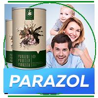 parazol - parazol