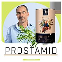 prostamid - prostamid