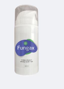 fungaxgornja - Top proizvodi