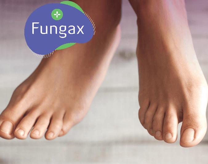 fungaxkrema3 - Fungax – gde kupiti – u apotekama – cena – iskustva