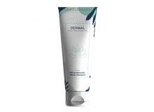 Dermal gel obnavlja kožu oštećenu psorijazom