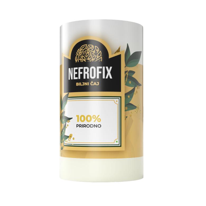 nefrofix - Top proizvodi