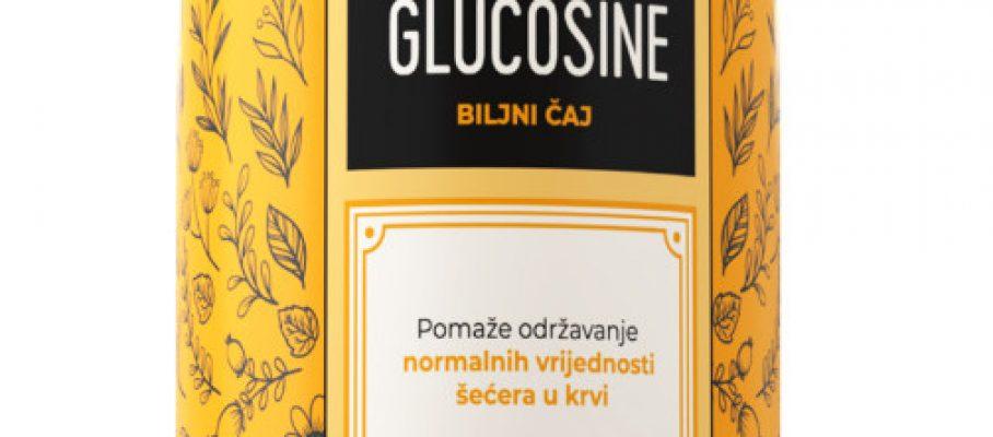 Glucosine Srbija